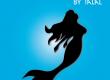 My Mermaid by Talal Masood